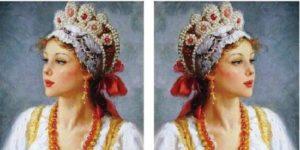 Картинки приколы с надписями (16)