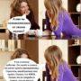 Прикольные истории: 17 самых смешных случаев