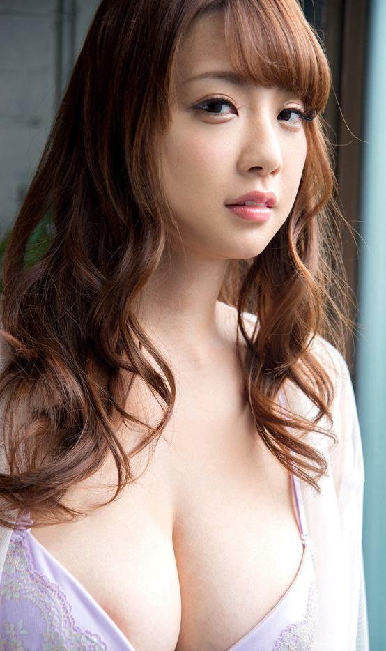 Китайские девушки (6)